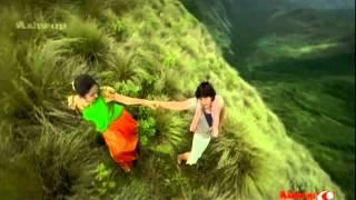 Shyloo - Shyloo kannada HD song ft Golden Star Ganesh