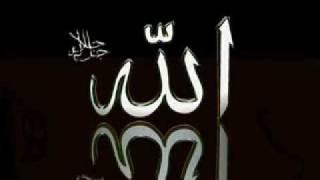 getlinkyoutube.com-تلاوة خاشعة من سورة الحشر / محمود أبو الوفا الصعيدي 1