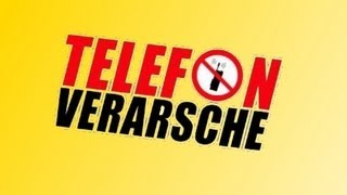 getlinkyoutube.com-Mein Anruf im Autohof Berg