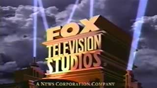 getlinkyoutube.com-MiddKid Productions/Sony Pictures Television/Fox Television Studios/FX Networks Television (2000s)