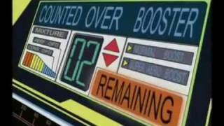 getlinkyoutube.com-閃電霹靂車 - 史上最終對決