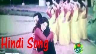 getlinkyoutube.com-Chora Fisal Gaya - Salman Shah & Shabnaz HD