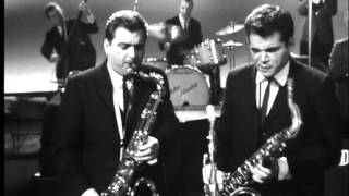 getlinkyoutube.com-Woody Herman Live in England 1964.