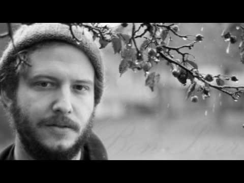 Justin Vernon (Bon Iver) - Sides