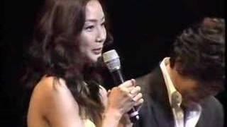 getlinkyoutube.com-lee byung hun in Beautiful days final concert 1