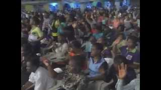 getlinkyoutube.com-#Apostle Johnson Suleman #Anointing For Laughter #1of3