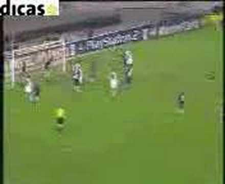 ITALIKO GAMHSI(7-0)