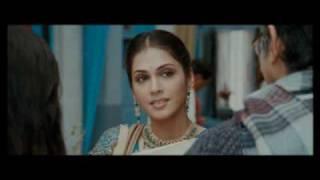 Ek Vivaah Aisa Bhi - 12/13 - Bollywood Movie - Sonu Sood &Eesha Koppikhar