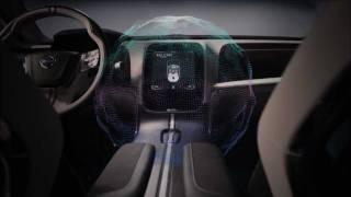 getlinkyoutube.com-Volvo Concept You: Alpine