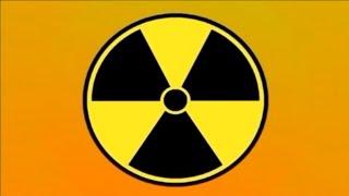getlinkyoutube.com-Nuke Symbol Emblem ★ COD BO3 Emblem Tutorial ★ Abonniert  LittleSchnuller !!!
