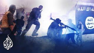 getlinkyoutube.com-إصدار لتنظيم الدولة في الموصل
