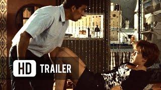 getlinkyoutube.com-A wolf at the door | Official Trailer