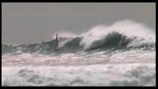 getlinkyoutube.com-Windsurf extreme fuerteventura