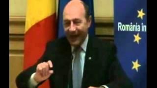getlinkyoutube.com-Noua Ordine Mondiala - DECLARATI CUTREMURATOARE  DE CE AVEM CRIZA