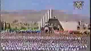 getlinkyoutube.com-اضخم اوبريت وطني يمني