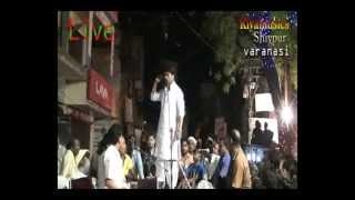 getlinkyoutube.com-birha  Vijay lal yadav  birha Omprakash  live