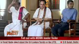 getlinkyoutube.com-Subramanian Swamy on the LTTE factor in Tamil Nadu 25 Apr '09