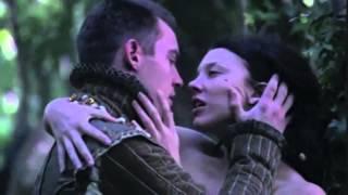 getlinkyoutube.com-The Tudors: Anne Boleyn (Natalie Dormer)