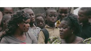 DEZY CHAMPION - DEBO VEUT UN BÉBÉ  ( clip officiel 2016)