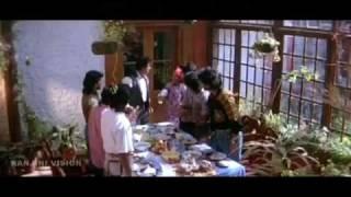 Johnnie Walker   Chanchakkam Thenniyum.... jals....