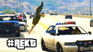 getlinkyoutube.com-Thug Life 2 (GTA 5 Funny Thug Life Compilation)