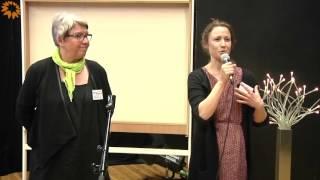 Story Regions - Berätta för livet! - Verksamhetschef vux Skellefteå