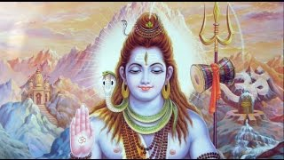 getlinkyoutube.com-Shiva and Krishna are One - Jagadguru Kripaluji Maharaj [Subtitled]