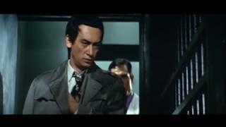 getlinkyoutube.com-女囚さそり けもの部屋(プレビュー)