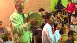 getlinkyoutube.com-الشيخ احمد النشيلى حلقة زكر فى محلة زياد