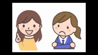 getlinkyoutube.com-ラジオドラマ・心のいこい【仲直り】2015.5.27