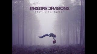 getlinkyoutube.com-Imagine Dragons - Radioactive Longer Version REMAKE