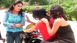 getlinkyoutube.com-Ve Pardesi - Juban Daaraji | Waqya - Chhah Gunahgaar Aurte | Zalim Anwar Sabir Kawwal