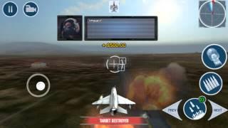 getlinkyoutube.com-Short Play #489 FoxOne Android Gameplay