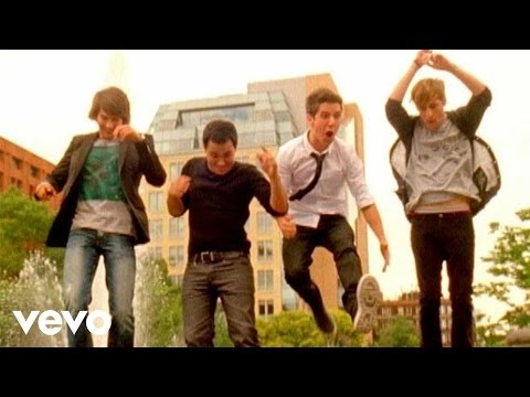 Famous - Big Time Rush Full Version w/ Download Link and Lyrics view on youtube.com tube online.