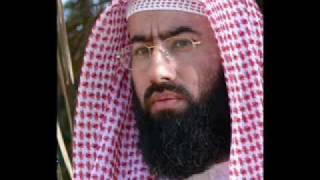 getlinkyoutube.com-المحاضرة التي بسببها تم ايقاف الشيخ نبيل العوضي 1