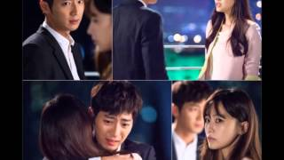 getlinkyoutube.com-Korean New Dramas 2013