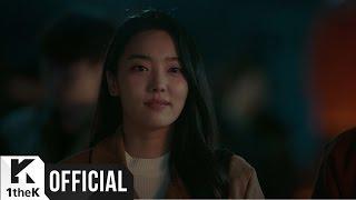 getlinkyoutube.com-[MV] ZIA(지아) _ HAVE A DRINK TODAY(술 한잔해요 오늘)