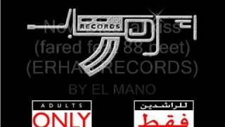 getlinkyoutube.com-Ze3rin ....wled shweri3 (Kalash Feat Chamoun,Fared)+Diss LaL Kiss(Fared Feat 88,Peet)(ERHAB RECORDS)