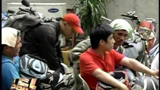 getlinkyoutube.com-DTI calls on motorcycle riders to buy accredited helmets