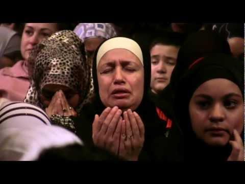 Spirit of RIS 2011 - Amr Khaled, Tariq Ramadan, Hamza Yusuf, Habib Ali and Zaid Shakir -R9m2wqvkWVg