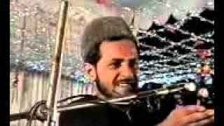 getlinkyoutube.com-Molana Jarji Siraji. Topic: Shadi Ka Bayan. By- Sarwar Aalam