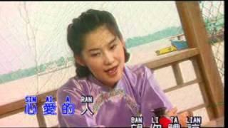 getlinkyoutube.com-解酒-童欣 (小鳳鳳)