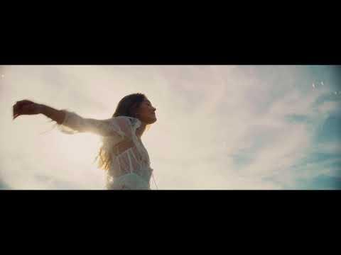 For Love & Lemons for VS: Spring 2020 | VICTORIA'S SECRET
