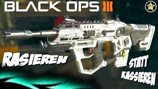 """getlinkyoutube.com-Black Ops 3 """"XR2-BURST"""" - Beste klasse (POWER!) - (COD BO3 Multiplayer Gameplay) (German/Deutsch)"""