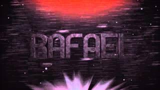 - Intro Rafael #44 (INSPIRADA NA DRAAK)