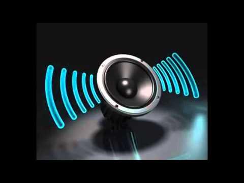 dj abdl  Music Volume 100