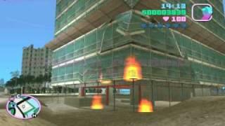 GTA: Vice City - 08 - Demolition Man