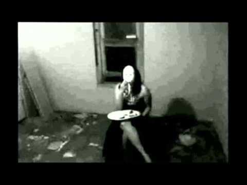 Creepypasta- Porno normal para la gente normal .com