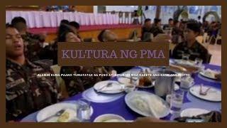 getlinkyoutube.com-Ang kultura ng mga kadete ng Philippine Military Academy