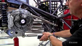 getlinkyoutube.com-Rear Suspension Series: Part 6 – 4-Link Basics